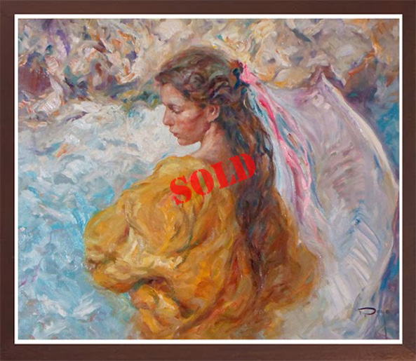 100_6614- SOLD