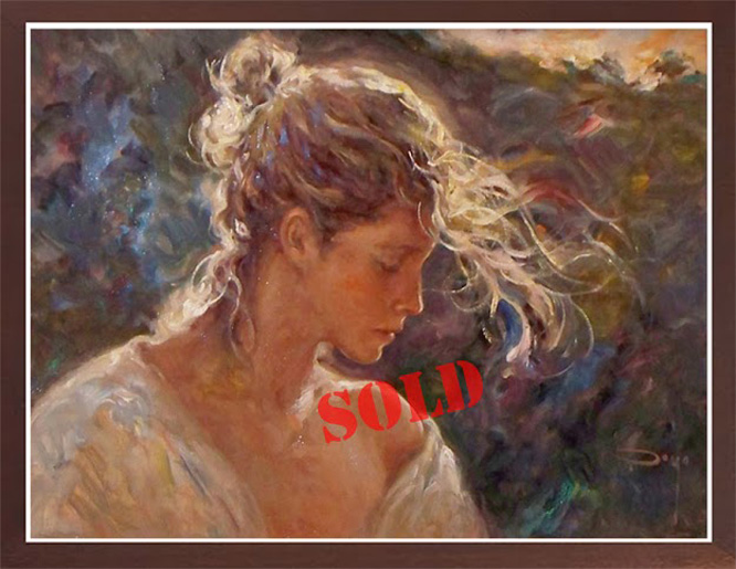 100_6618- SOLD