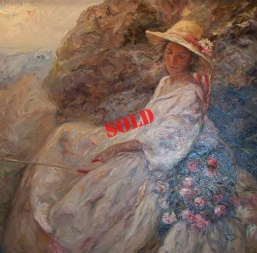 jose-royo-ensueno-de-verano-(sold)