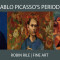 Pablo Picassos Styles
