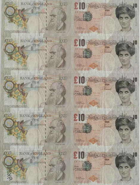 Di-Faced-Tenner-Sheet-(Signed)