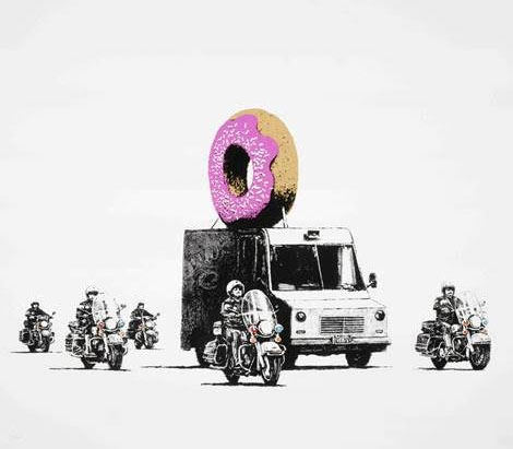 Donut-(Strawberry--2009)