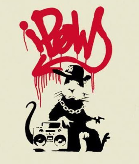 Gangsta-Rat--2004