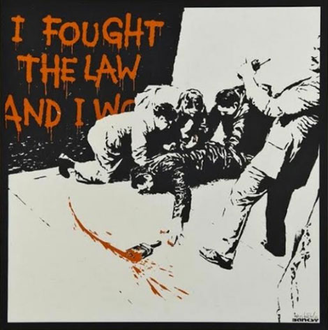 I-Fought-The-Law-(Signed)