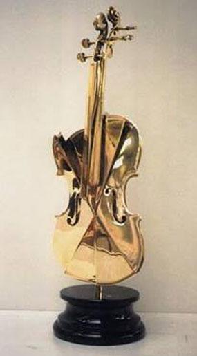 Violon-Rothschild