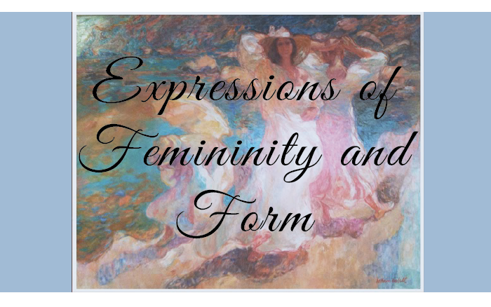 Impressionist Art Exhibition