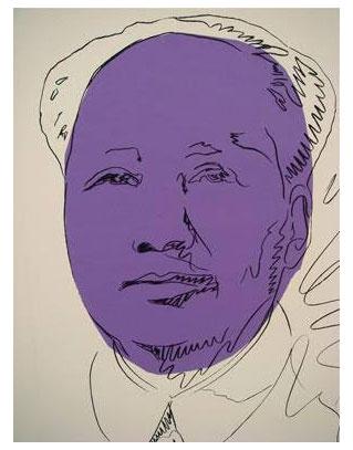 Mao (F. & S. 125A)