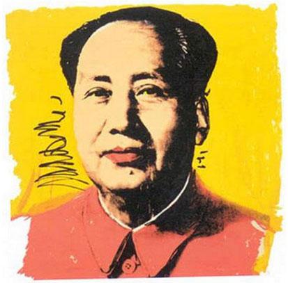 Mao (F. & S. 97)