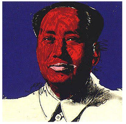 Mao (F. & S. 98)